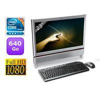 Acer Aspire AZ5700-099 (PW.SDCE2.099)