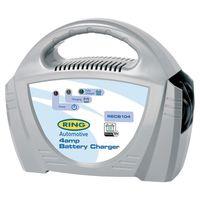 Купить зарядное устройство для автомобильных аккумуляторов, купить.
