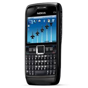 nokia e71 achat smartphone pas cher avis et meilleur prix cdiscount rh cdiscount com