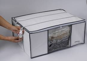 sac sous vide pas cher. Black Bedroom Furniture Sets. Home Design Ideas