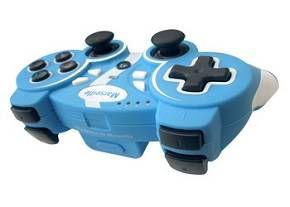 Manette de jeu bleue olympique de marseille ps3 achat - Quelle console choisir ps4 ou xbox one ...