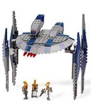 achat jeux et jouets lego star wars